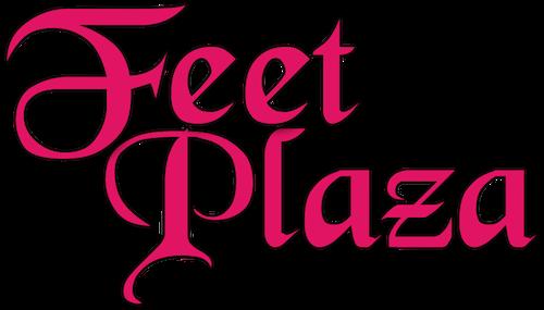 Feetplaza - ambulante diabetes pedicure in Harderwijk