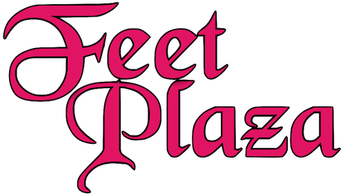Feetplaza - ambulante diabetes pedicure in Harderwijk